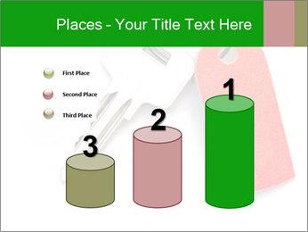 0000079622 PowerPoint Template - Slide 65