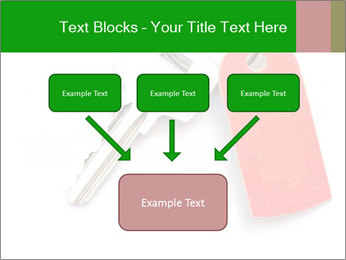 0000079622 PowerPoint Template - Slide 70