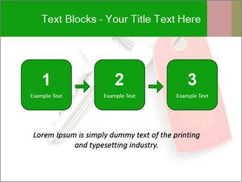 0000079622 PowerPoint Template - Slide 71