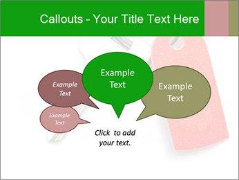 0000079622 PowerPoint Template - Slide 73