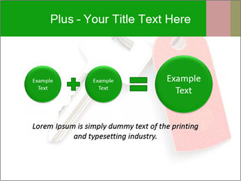 0000079622 PowerPoint Template - Slide 75