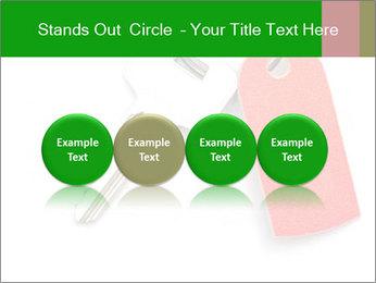 0000079622 PowerPoint Template - Slide 76