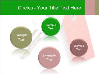 0000079622 PowerPoint Template - Slide 77