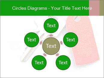 0000079622 PowerPoint Template - Slide 78