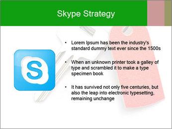 0000079622 PowerPoint Template - Slide 8