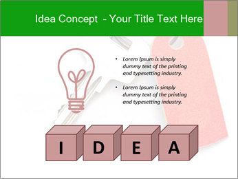 0000079622 PowerPoint Template - Slide 80