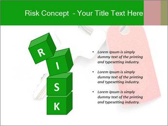 0000079622 PowerPoint Template - Slide 81