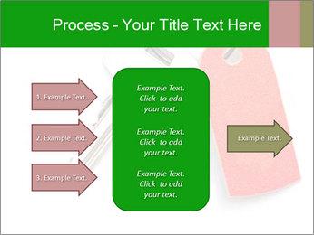 0000079622 PowerPoint Template - Slide 85
