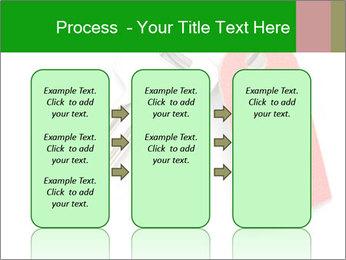 0000079622 PowerPoint Template - Slide 86