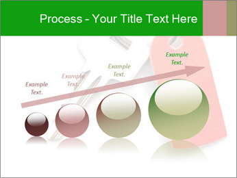 0000079622 PowerPoint Template - Slide 87