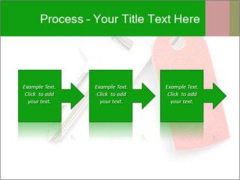 0000079622 PowerPoint Template - Slide 88