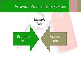0000079622 PowerPoint Template - Slide 90