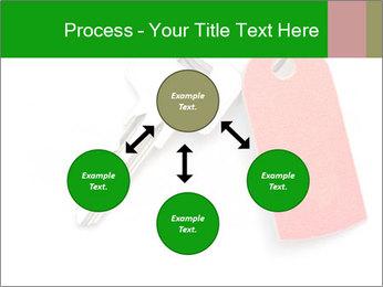 0000079622 PowerPoint Template - Slide 91
