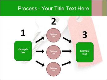 0000079622 PowerPoint Template - Slide 92