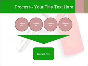 0000079622 PowerPoint Template - Slide 93
