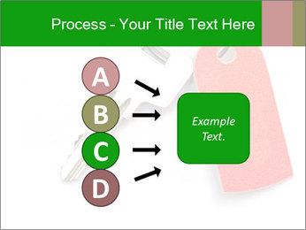 0000079622 PowerPoint Template - Slide 94