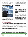 0000079622 Word Template - Page 4