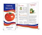 0000079623 Brochure Template