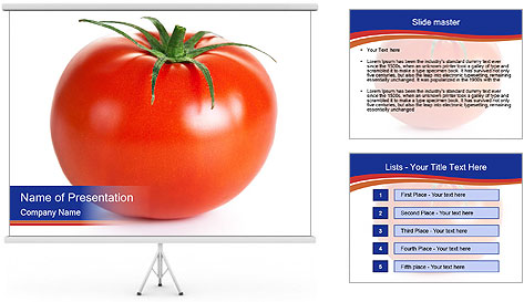 0000079623 PowerPoint Template