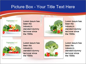 0000079623 PowerPoint Template - Slide 14