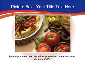 0000079623 PowerPoint Template - Slide 15