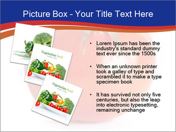 0000079623 PowerPoint Template - Slide 17