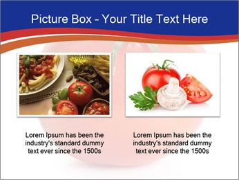 0000079623 PowerPoint Template - Slide 18