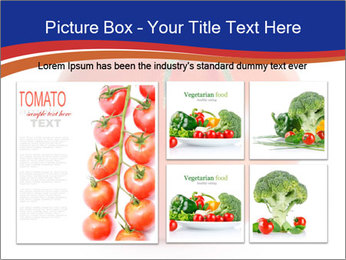 0000079623 PowerPoint Template - Slide 19