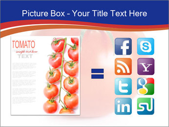 0000079623 PowerPoint Template - Slide 21