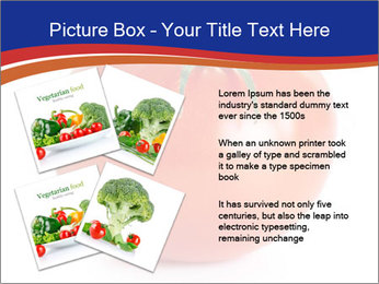 0000079623 PowerPoint Template - Slide 23