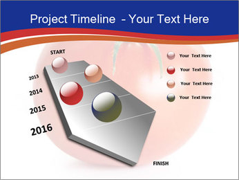 0000079623 PowerPoint Template - Slide 26