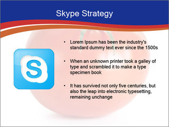 0000079623 PowerPoint Template - Slide 8