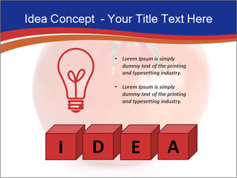 0000079623 PowerPoint Template - Slide 80