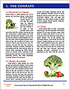 0000079623 Word Template - Page 3