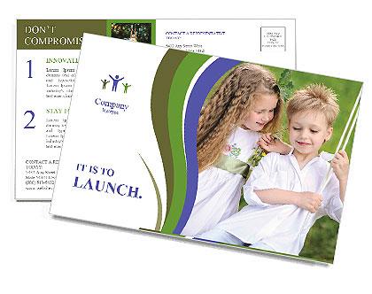 0000079624 Postcard Template