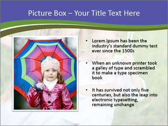 0000079624 PowerPoint Template - Slide 13