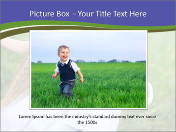 0000079624 PowerPoint Template - Slide 15
