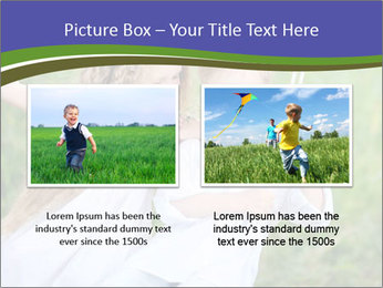 0000079624 PowerPoint Template - Slide 18