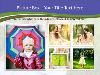 0000079624 PowerPoint Template - Slide 19