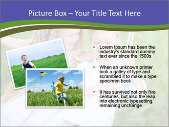 0000079624 PowerPoint Template - Slide 20