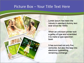 0000079624 PowerPoint Template - Slide 23