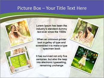 0000079624 PowerPoint Template - Slide 24