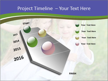 0000079624 PowerPoint Template - Slide 26