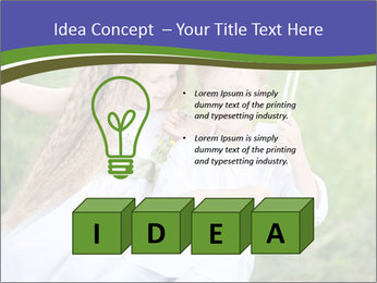 0000079624 PowerPoint Template - Slide 80