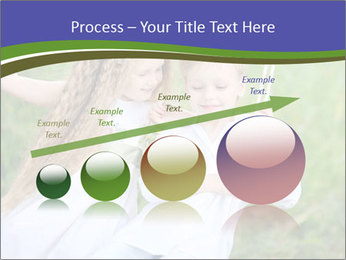 0000079624 PowerPoint Template - Slide 87