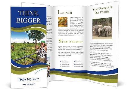 0000079625 Brochure Templates