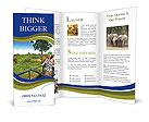 0000079625 Brochure Template