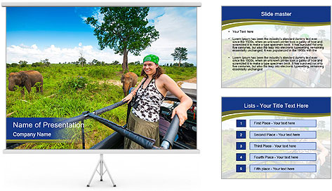 0000079625 PowerPoint Template