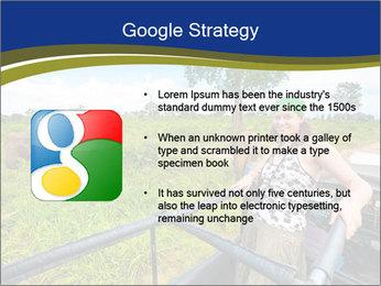 0000079625 PowerPoint Template - Slide 10