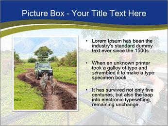 0000079625 PowerPoint Template - Slide 13